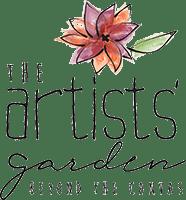 The Artists Garden